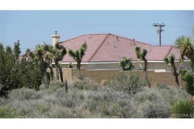 92372 138fwyoasis Rd, Pinon Hills, CA