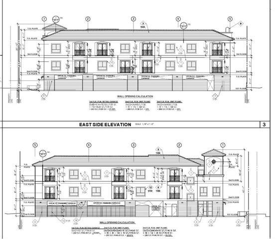 1516 Lomita Blvd, Harbor City, CA 90710
