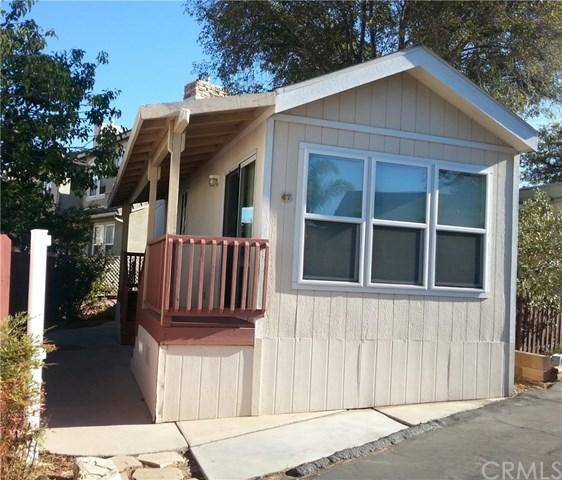 20550 Earl St #47, Torrance, CA 90503