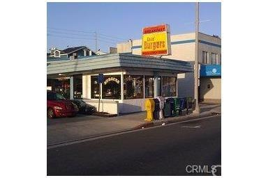 2116 Artesia Blvd, Redondo Beach, CA 90278