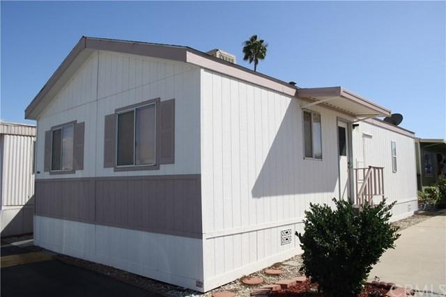 16949 S Western Ave #60, Gardena, CA 90247