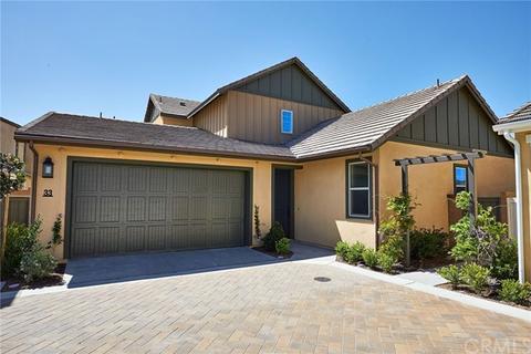 33 Garcilla Dr, Rancho Mission Viejo, CA 92694