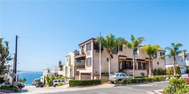 3105 Alma Ave, Manhattan Beach, CA 90266