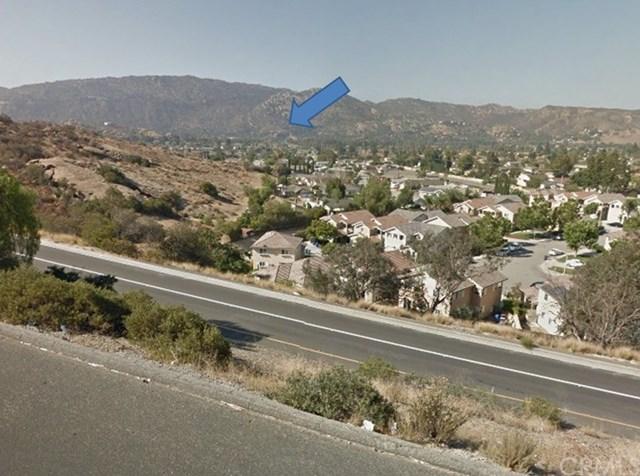 0 Live Oak Trail, Simi Valley, CA 93063