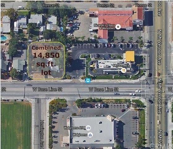 1340 W Base Line St, San Bernardino, CA 92411