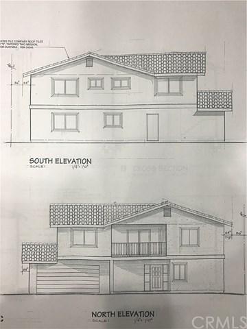 4538 W 164th St, Lawndale, CA 90260