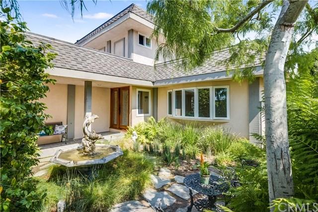 1241 Tennyson St, Manhattan Beach, CA 90266