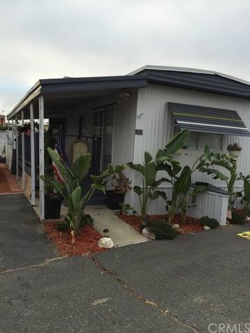 2345 190th St #56, Redondo Beach, CA 90278