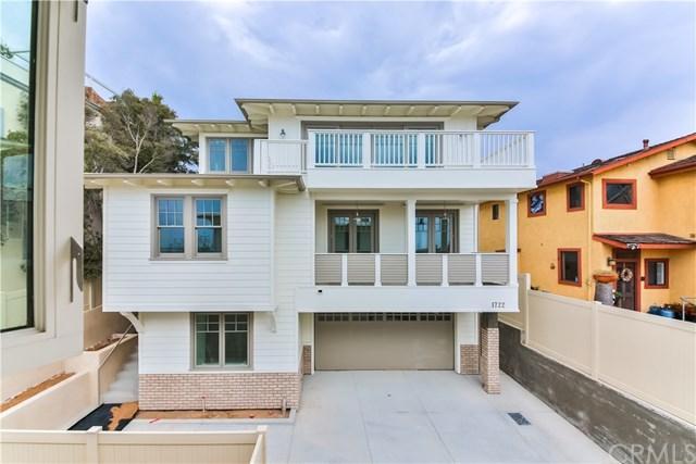 1720 Prospect Ave, Hermosa Beach, CA 90254