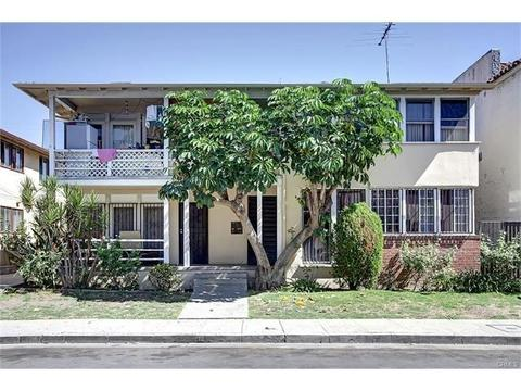 138 S Edgemont St, Los Angeles, CA 90004