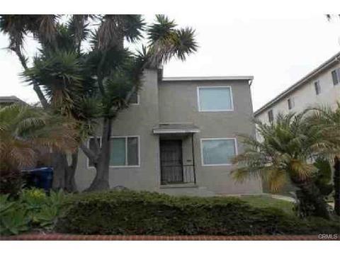 726 W 27th St, San Pedro, CA 90731