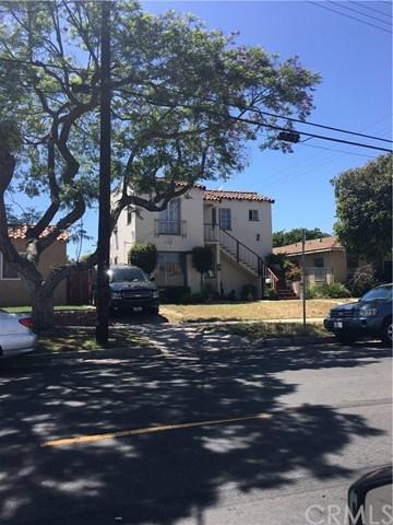 1261 Island Ave, Wilmington, CA 90744