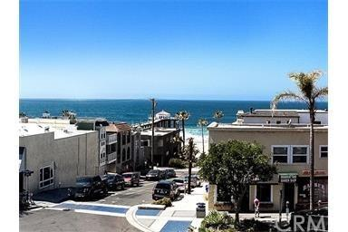 1200 Manhattan Ave, Manhattan Beach, CA 90266