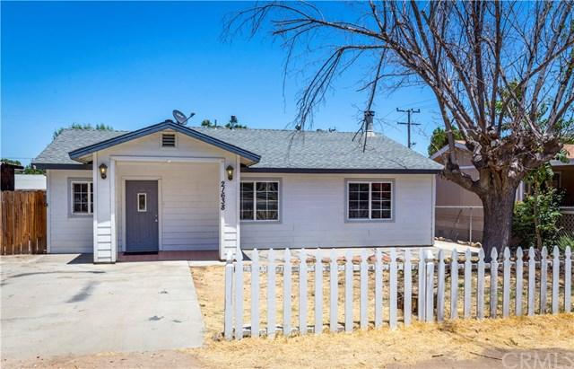 21638 Grand Ave, Wildomar, CA 92595