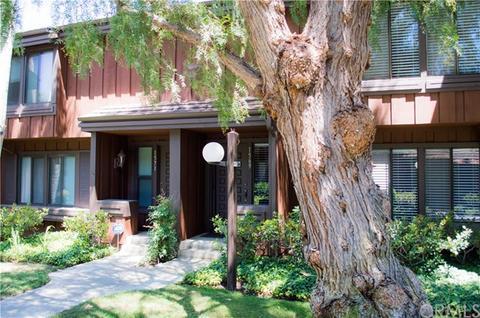 1569 Stonewood Ct, San Pedro, CA 90732
