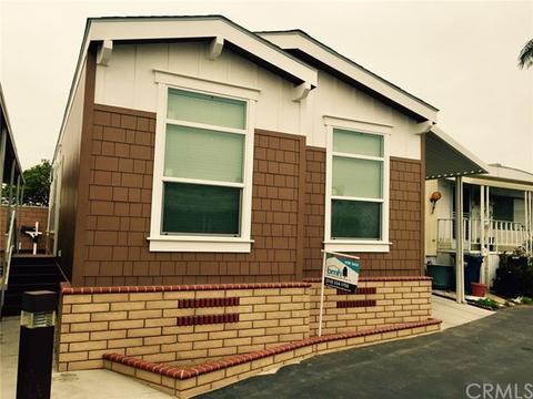 20527 Palm Way #0, Torrance, CA 90503