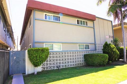 712 S Fir Ave, Inglewood, CA 90301