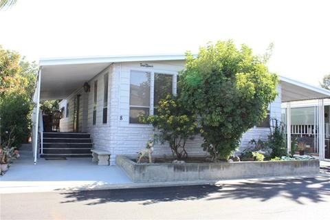 26200 Frampton Ave #8, Harbor City, CA 90710