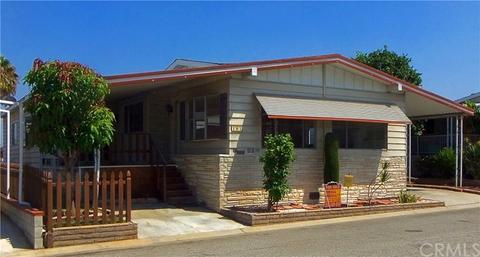 2601 E Victoria #101, Rancho Dominguez, CA 90220