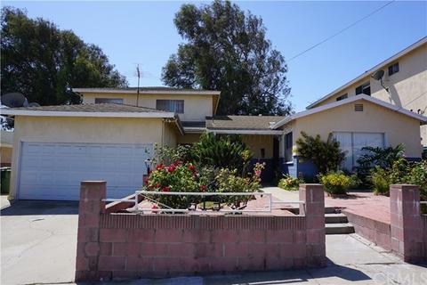 615 W 24th St, San Pedro, CA 90731