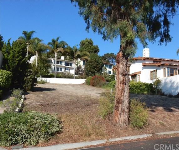 2530 Via Sanchez, Palos Verdes Estates, CA 90274