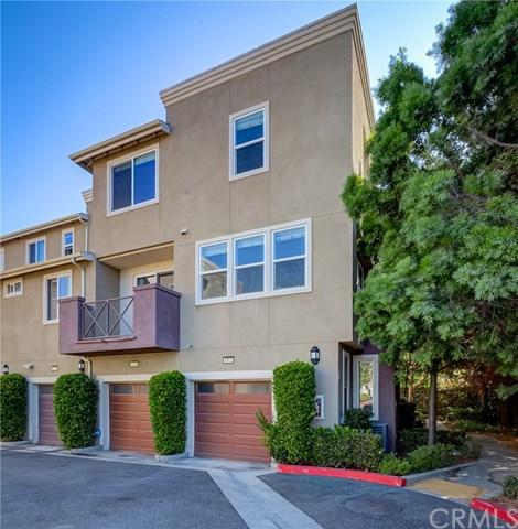 262 Compton Homes for Sale - Compton CA Real Estate - Movoto