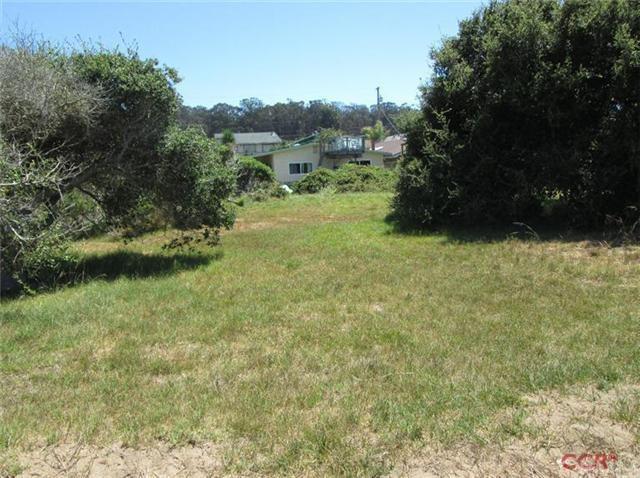 355 Garden St, Los Osos, CA 93402