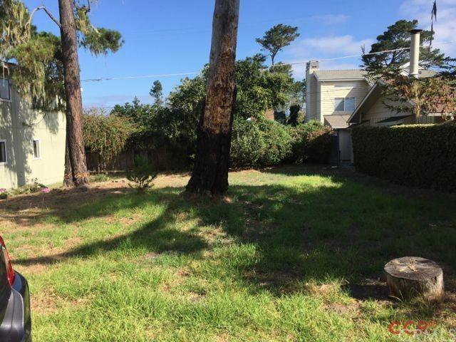 575 Hastings St, Cambria, CA 93428