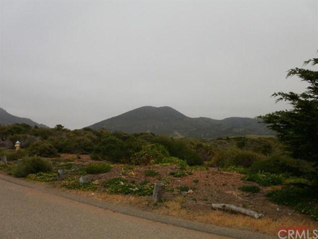 1104 17th St, Los Osos, CA 93402