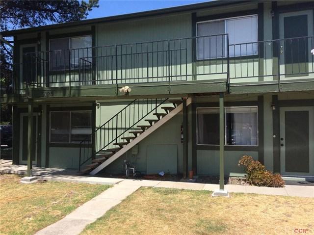 3125 Camellia Ct, San Luis Obispo, CA 93401
