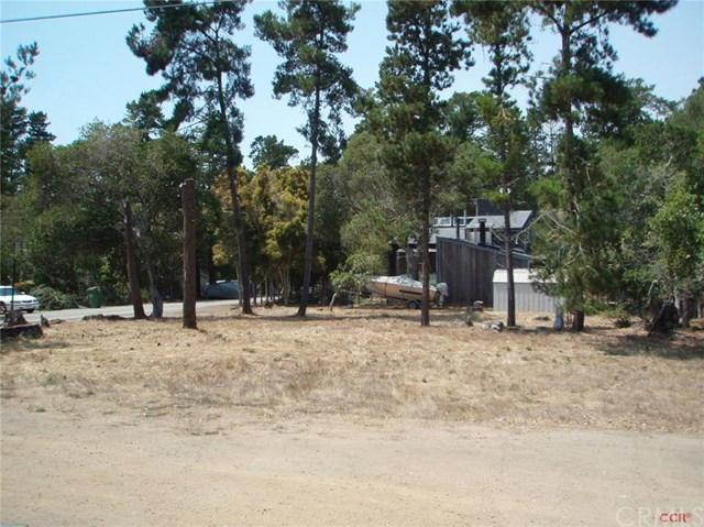 1213 Warren Rd, Cambria, CA 93428
