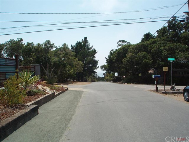 1213 Warren Road, Cambria, CA 93428