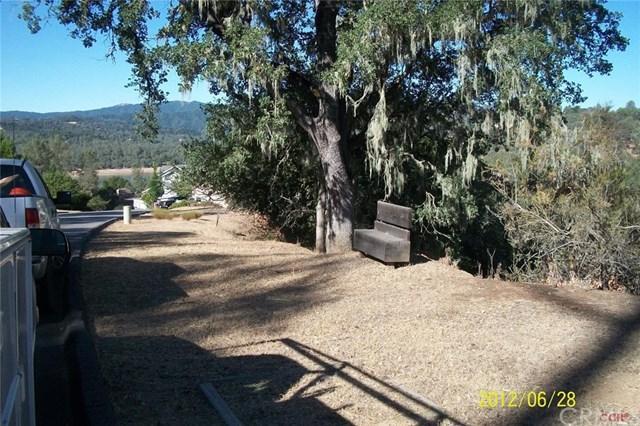 2533 Shoreline Rd, Bradley, CA 93426