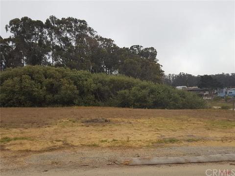 1750 Doris Ave, Los Osos, CA 93402