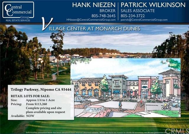 1590 Center Point Pl, Nipomo, CA 93444
