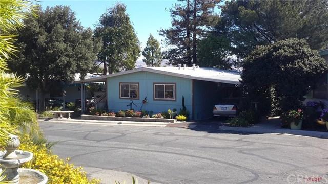 1675 Los Osos Valley Rd #193, Los Osos, CA 93402