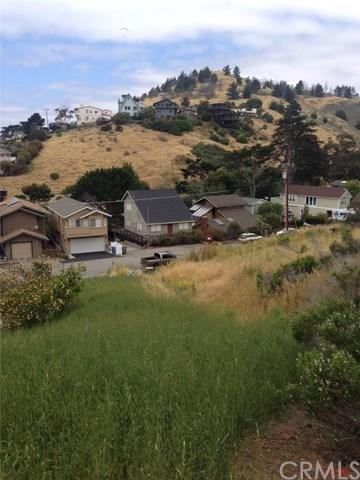 392 Cerro Gordo Ave, Cayucos, CA 93430