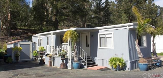 475 S Bay Boulevard #2, Morro Bay, CA 93442