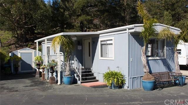 475 S Bay Blvd #2, Morro Bay, CA 93442