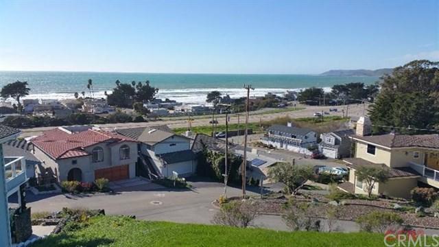 210 Cerro Gordo Ave, Cayucos, CA 93430