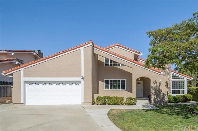 810 Del Rio, San Luis Obispo, CA 93405