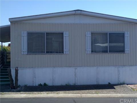 3057 S Higuera St #10, San Luis Obispo, CA 93401
