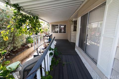 1675 Los Osos Valley Rd #136, Los Osos, CA 93402