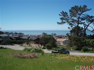 1970 Emmons Rd, Cambria, CA 93428