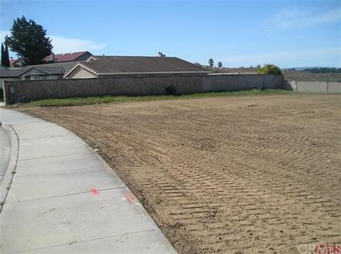 3019 Caselli Way, Santa Maria, CA 93455