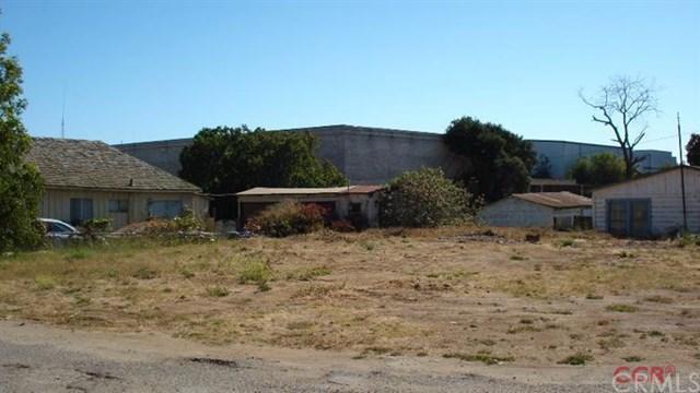 2096 S Lincoln St, Santa Maria, CA 93458