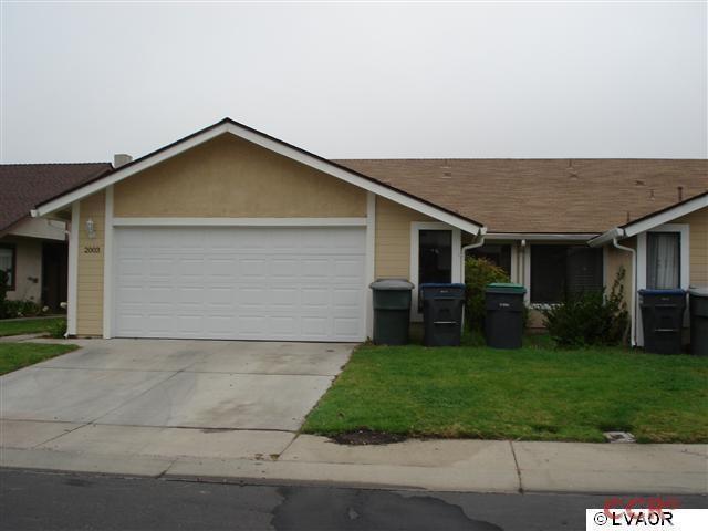 2003 Malibu, Lompoc, CA 93436