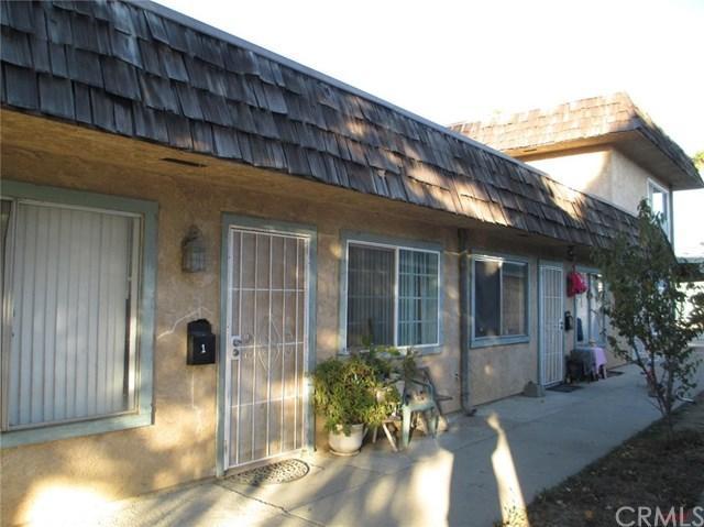 716 N 3rd St, Lompoc, CA 93436