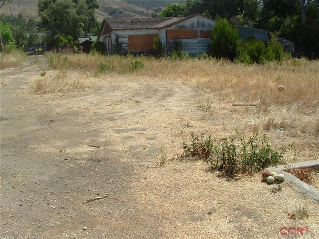 2607 Johnson, San Luis Obispo, CA 93401