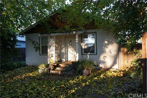 California Park Chico Ca Mobile Homes For Sale 0 Listings Movoto